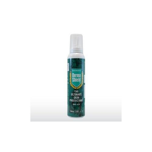 derma-shield-skin-shield-protectant-mousse-non-greasy-breathable-food-contact-safe-150ml