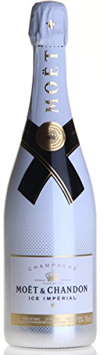 Moët & Chandon Ice Imperial Non ...