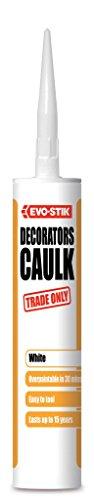 evo-stik-decorators-caulk-c20