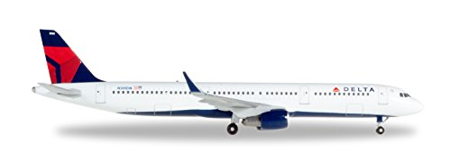 herpa-529617-delta-air-lines-airbus-a321