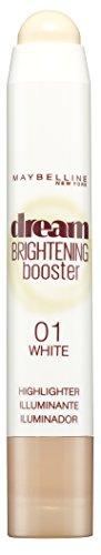 Maybelline Dream Brightening Concealer 01 White