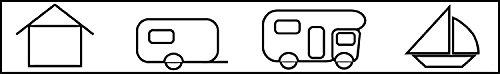 Ei Electronics Ei208D 10-Jahres-Kohlenmonoxidwarnmelder, 1 Stück - 8