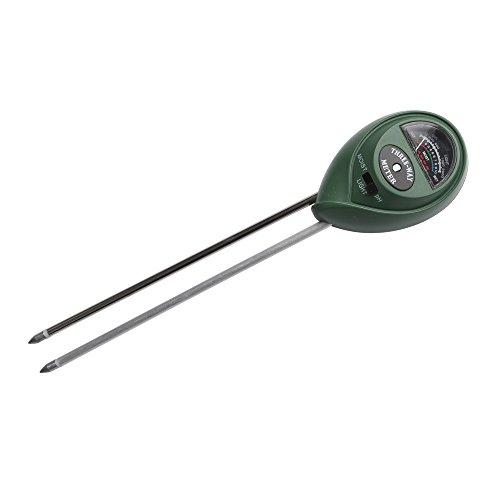 3-in-1-terreno-tester-umidita-ph-e-funzione-di-luce-tester-adatto-per-test-ph-acidita-umidita-e-luce