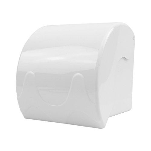 Großartig Kunststoff Toilettenpapierhalter & WC-Garnituren online kaufen UO08