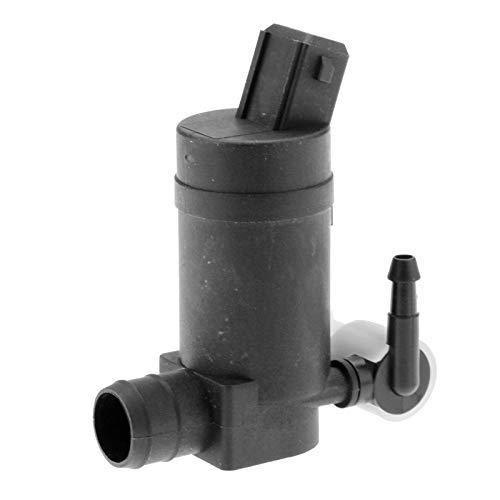Waschwasserpumpe Scheibenreinigung Pumpe für 2000-2007 Ford Mondeo
