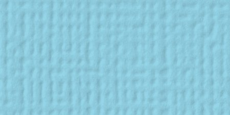 American Crafts AM710-64 American Crafts Textured Cardstock 12 x 12 Inch - Fall 25 -