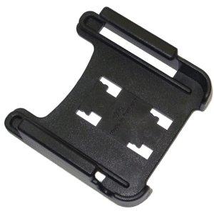 foto-kontor HR 4-Loch KFZ Halteschale Auto Halterung Halter für Navman PiN Pocket PC - Navman Pocket Pc