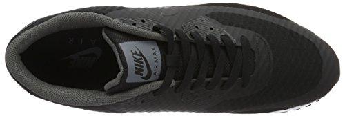 Nike 819474-013, Chaussures de Sport Homme Noir (Black/Black-Dark Grey-White)