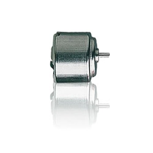 15-3vdc-motor-for-projects