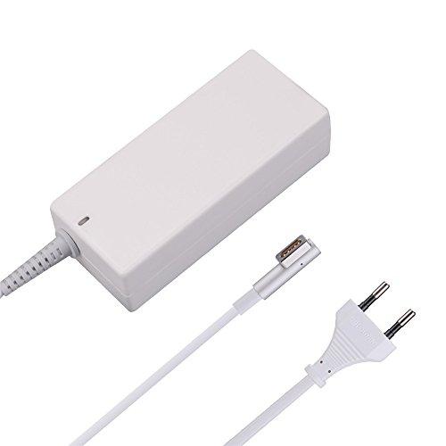 Macbook Pro Ladegerät, Akmac 60W Magsafe 1 Netzteil für Apple MacBook / MacBook Pro 13