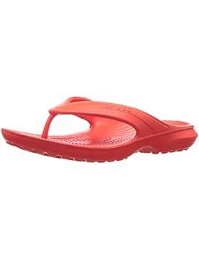 Crocs 202871, Sandalias Infantil