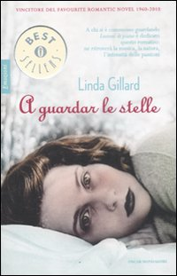 A guardar le stelle - Amazon Libri