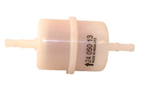 kohler-24-050-13s-moteur-filtre-a-carburant-15-microns-avec-1-4-de-diametre-interieur