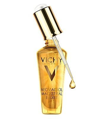 vichy-neovadiol-magistral-elixir-30ml