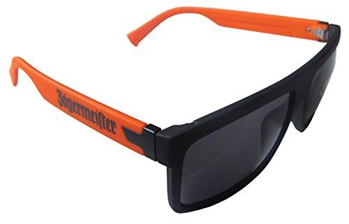 jagermeister-hipster-sunglasses-model-2016