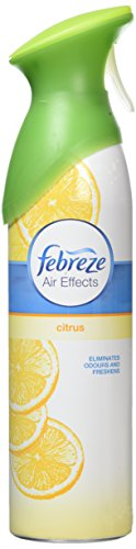 febreze-air-effects-air-freshener-spray-citrus-300-ml-pack-of-6