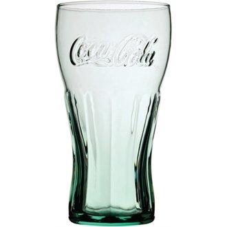 nextday-catering-dl217-coca-cola-vetro-450-ml-16-oz-confezione-da-24