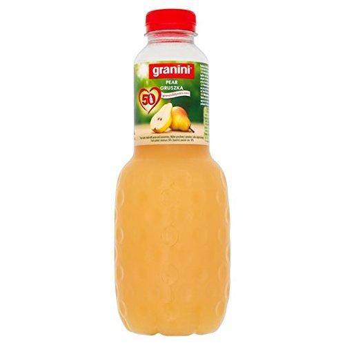 granini-pear-juice-drink-1l