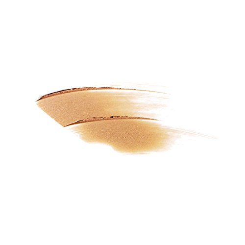 Vapour Organic Beauty Illusionist Concealer - 035 by Vapour Organic Beauty