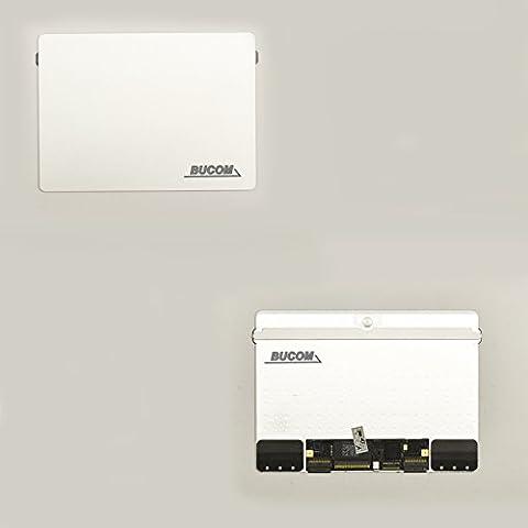 Trackpad Touchpad für Apple Macbook Air A1466 A1369 13