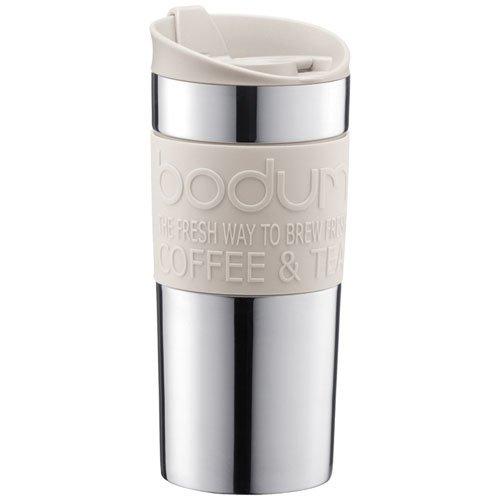 Bodum - 11068-913 - travel mug - mug de voyage...
