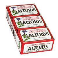 altoids-peppermint-mints-6-pack