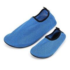 Nomaquito Aqua Scarpe e Scarpe multifunzione Blu