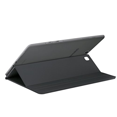 Samsung-BT-EFBT550BS-Funda-oficial-oficial-para-Samsung-Galaxy-Tab-A-color-negro