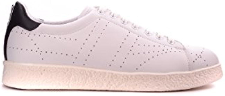 BIKKEMBERGS Schuhe NN491  Billig und erschwinglich Im Verkauf