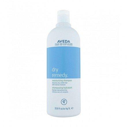aveda-dry-remedy-moisturizing-shampoo-1000-ml