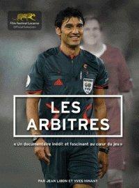 kill-the-referee-les-arbitres-non-usa-format-pal-reg0-import-switzerland-by-howard-webb