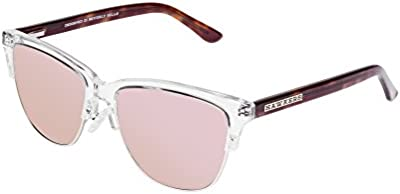 Hawkers, Classic X Air Carey Rose Gold  - Gafas De Sol para unisex, color air carey rose gold, talla Talla única