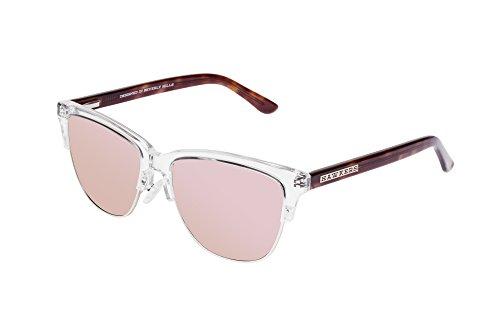 HAWKERS · CLASSIC X · Air · Rose gold · Herren und Damen Sonnenbrillen