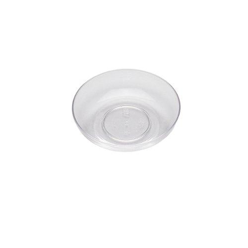 Syndicate Sales Designer-Schale, 15,2 cm, transparent 6-zoll-candy Dish