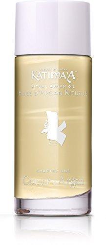 Katima'A Cœur d'Argan Huile Universelle Visage/Corps/Cheveux