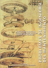 Descargar Libro Problemas de Ingeniería del Mantenimiento de Bernardo Tormos Martínez