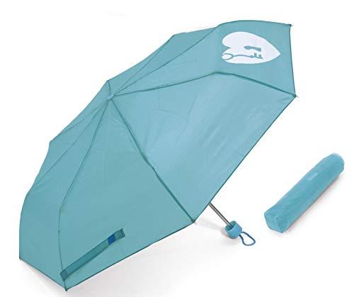 Imagen de Paraguas Plegable  por menos de 15 euros.