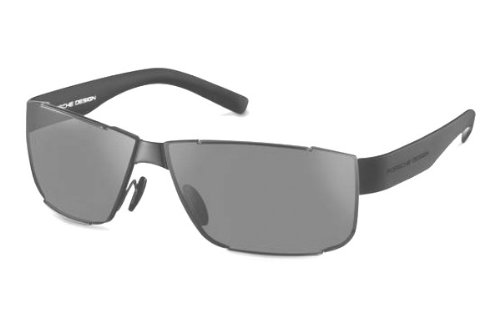 Porsche Design Sonnenbrille (P8509 B 64)
