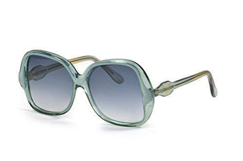 occhiali-da-sole-vintage-emilio-pucci-848-619
