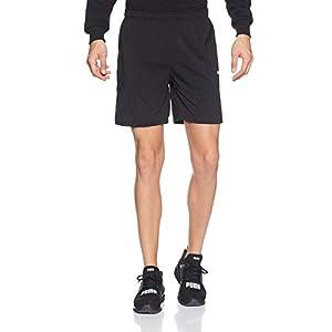 PUMA Herren Ignite 7 Shorts