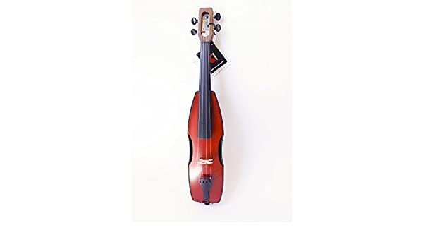 1 Satz 4 Stück G-D-A-E Geige Saiten Violin Strings Violine String Zubehör