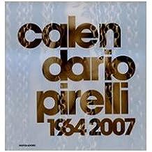 Calendario Pirelli 2020 Acquisto.Amazon It Calendario Pirelli Libri