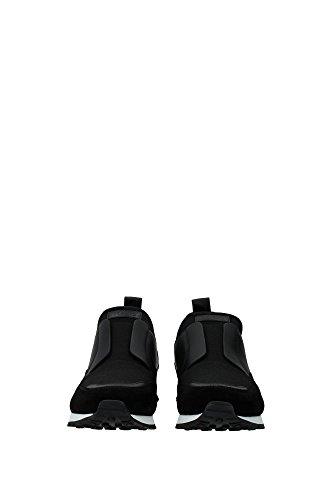Tod's Sneakers Donna - (XXW0YO0R180F5Z0002) EU Nero