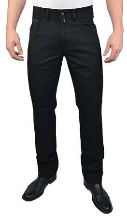 Pierre Cardin 3231Jean pour homme Model Dijon