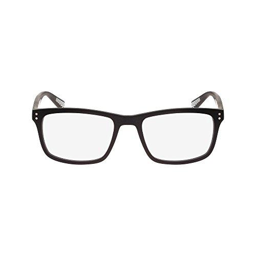 Preisvergleich Produktbild Nike Brille (NIKE 7238 010 52)