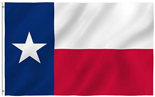 Texas Flagge, Texas, 3 X 5 Ft