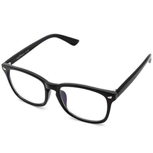 Gafas de lectura Cyxus para bloquear la luz azul