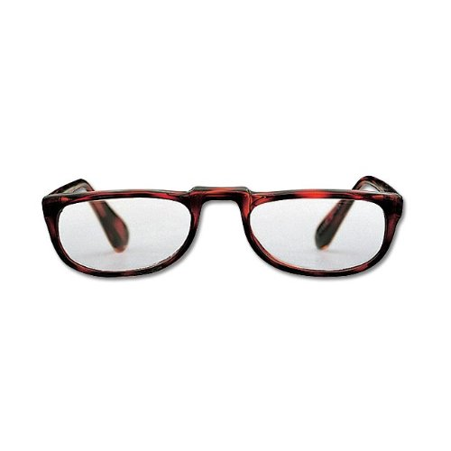 orvis-super-magnifiers-magnification-5x-by-orvis
