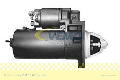 Vemo V20-12-70530 Starter -