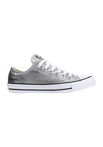 baskets-mode-converse-153180c-chuck-taylor-all-star-ox-gris-38